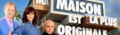 M6 – Ma Maison Est La Plus Originale