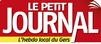 Le Petit Journal L'hebdo local du Gers