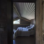 Chambre (photo © M.Mailhol)